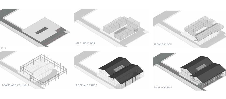 CAW_Roof Design.jpg