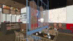 ROJO2_DINING4.png