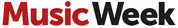 Music Week logo 2.png