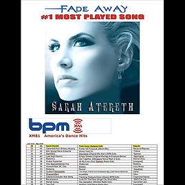 Sarah Atereth #1 Fade Away bpm XM 81 black.jpg