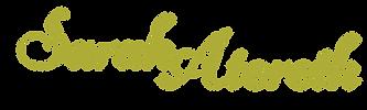 sarah atereth logo C.png