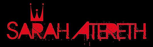 sarah atereth, music, dance, dance music