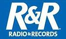R&R 2.jpg