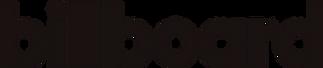 Billboard_logo.png