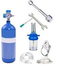 sauerstoffflasche.jpg