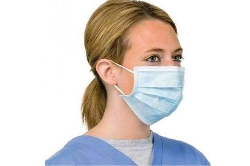 MNS Basic Schutzmaske
