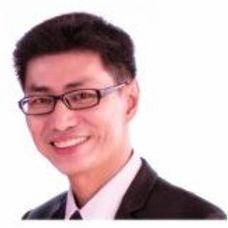 Rick Lai.jpg