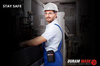 Stay Safe DURAM.jpg