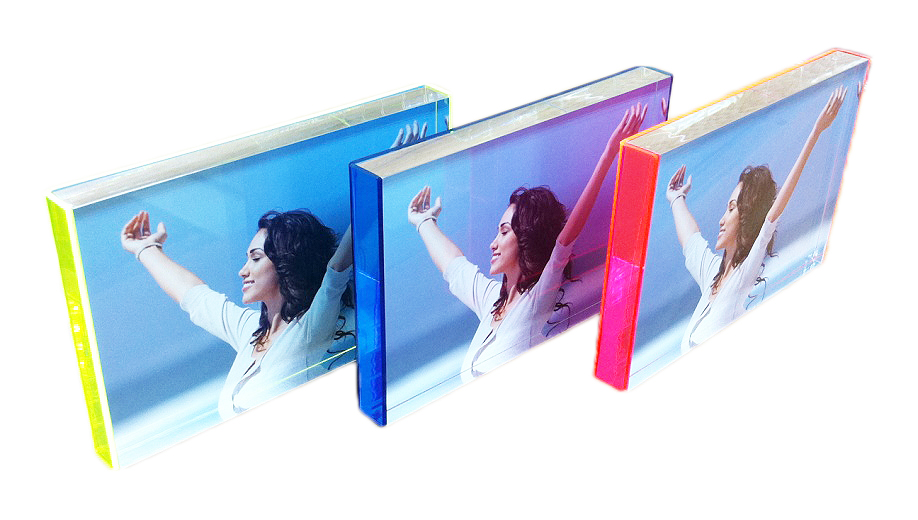 acrylic-photo-stand-1