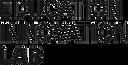 EIL-Logo-2016_Schwarz.png