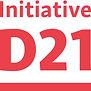 D21_Logo_rgb.jpg