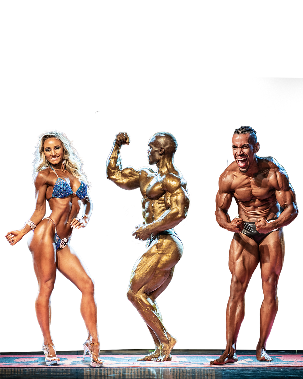Stage Photo Flyer.AthletePNG.png
