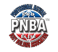 pnba logo.png