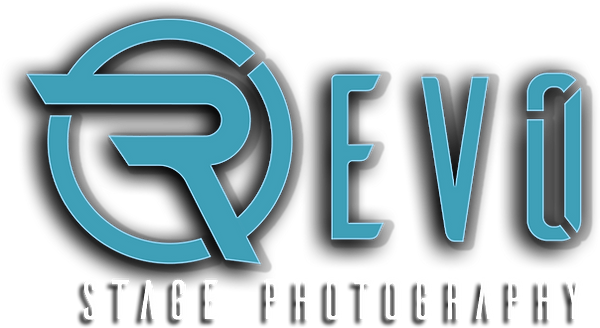 Stage Photo Flyer.LOGO.png