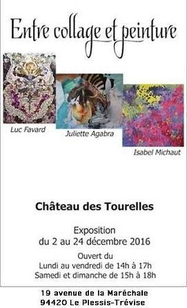 Expo Tourelles.jpg