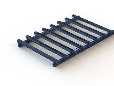 Air_bearing_bar-2.JPG