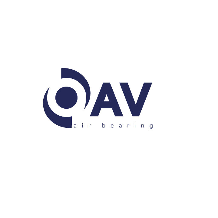 OAV Engineering / Application Support