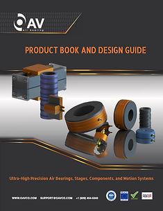 OAV ProductBook 2021_cover.jpg