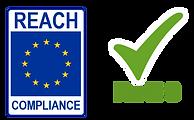 EU-RoHS-and-REACH.png
