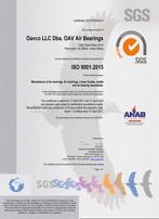 Oavco LLC Dba. OAV Air Bearings_616912_i