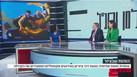 נירית טקלה | TV תכנית קלמן וסגל