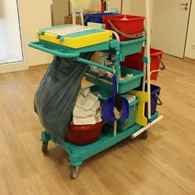 clean-1706439-scaled-e1595884476249-300x