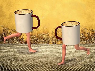 coffee-2403714_640.jpg