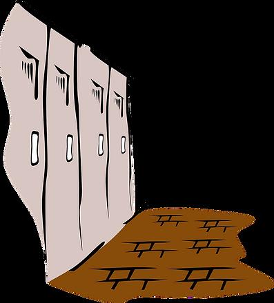 lockers-31848_1280.png
