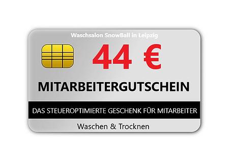 44 € Kundenkarte.png