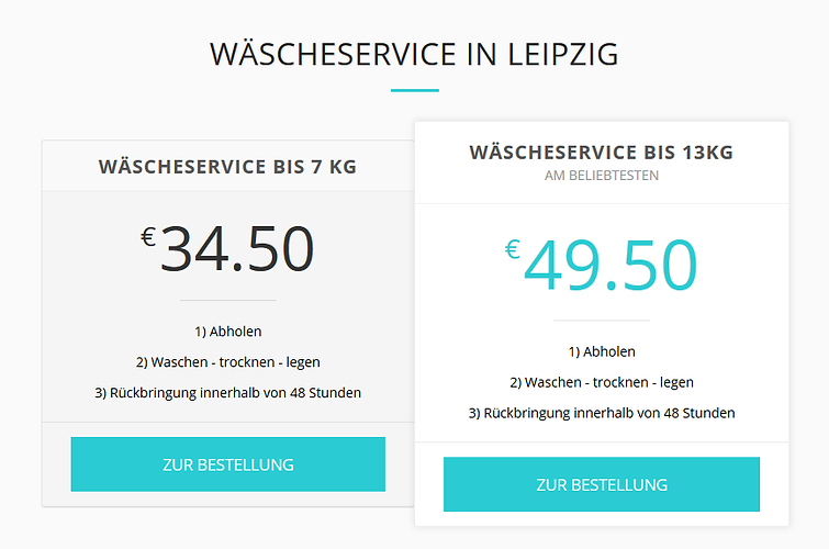 Wäscheservice_Leipzig.png