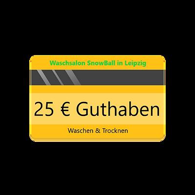 25 € Kundenkarte.png