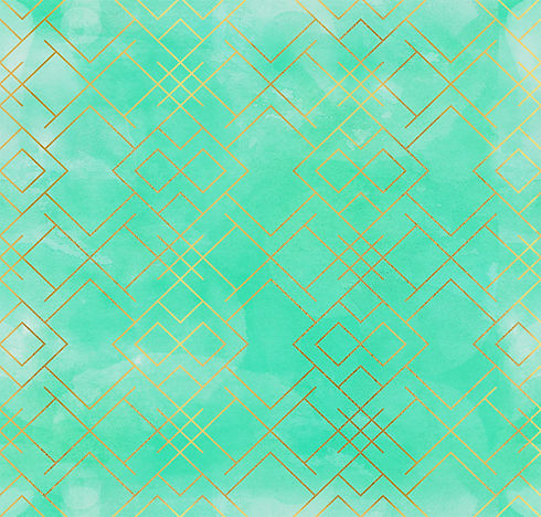 Turquoise-Site_Background_Redesign_v1 co