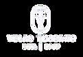 Logo%2520Blanco%2520psd_edited_edited.pn