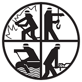 480px-Feuerwehr_RLBS_Logo.svg.png