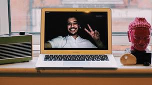 Omar's Story