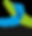 logo_2017 agglo.png