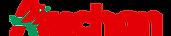 logo_auchan_new.png