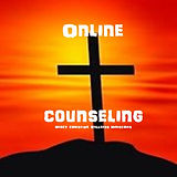 Online Counseling3.jpg
