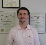 dr-ezekiel-parro (1).jpg