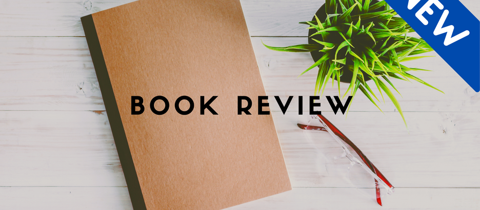 Book Review: March/ April