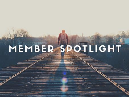 CAI Spotlight: Dr. Al Jones