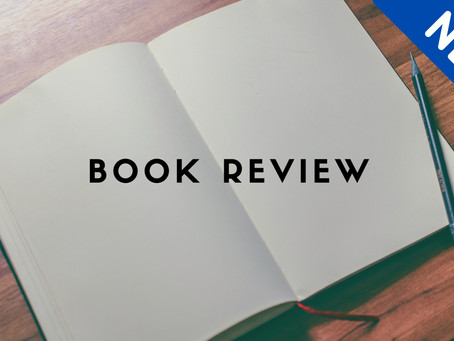 Book Review: March/April