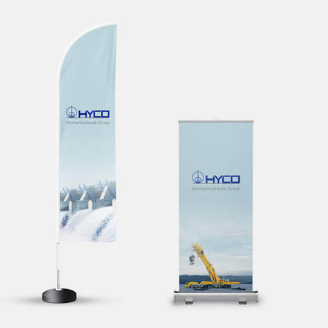 Mockup_Hyco Signage.jpg