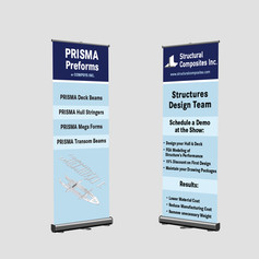 Prisma bannerstands.jpg