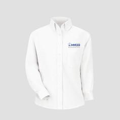 Hyco Shirt.jpg