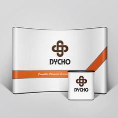 Dycho trade show booth.jpg