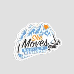 She Moves Mtns.jpg