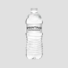 waterbottle.jpg