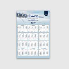 Mockup_Hyco Calendar.jpg