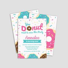 Donut Invitation.jpg